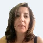 Cristina Codogno