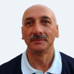 Giuseppe Gioia