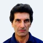 Paolo Carniti