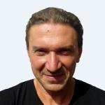 Renato Gianotti