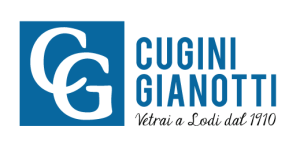 Vetreria Cugini Gianotti